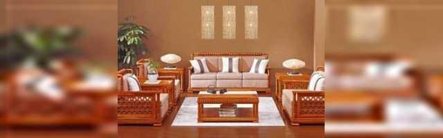 以家具业VIP客户服务:如何打造家具生产的数字未来