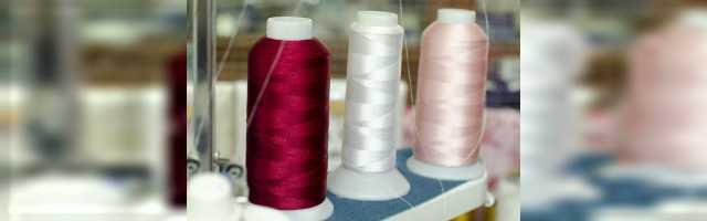 创始人蔡建中辞任互太纺织,这家针织巨头将在越南砸13亿建新基地