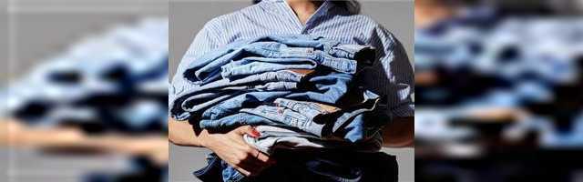 如何让时尚与环保兼容? H&M耗时10年的可持续发展之路